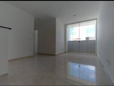 Apartamento de 60,88m²,  à venda