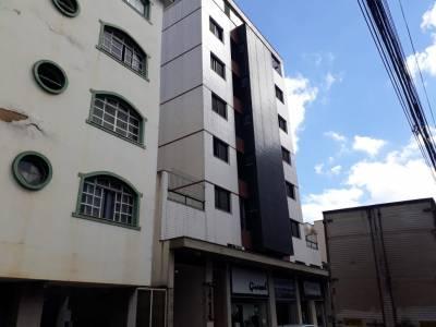 Apartamento Duplex de 89,69m²,  à venda