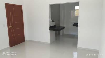 Apartamento de 67,15m²,  à venda