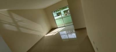 Apartamento de 67,50m²,  à venda