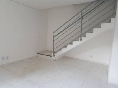 Casa em condomínio de 85,00m²,  à venda