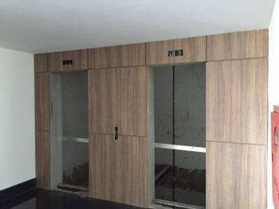 Conjunto de Salas para Aluguel em Barro Preto, Belo Horizonte - COD: 1957
