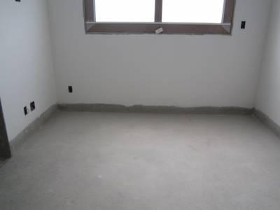 Apartamento para Venda com 4 quartos em Anchieta, Belo Horizonte - COD: 2228