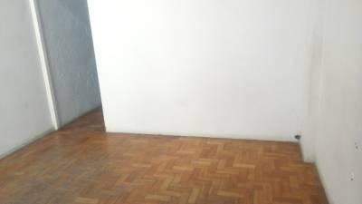 Kitnet de 28,00m²,  à venda