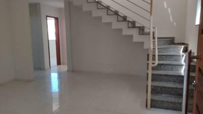 Apartamento de 175,00m²,  para alugar