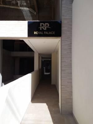 Sala para alugar