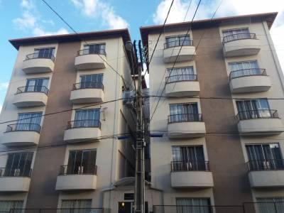 Apartamento Duplex de 180,00m²,  à venda