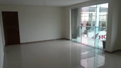 Apartamento de 143,46m²,  à venda