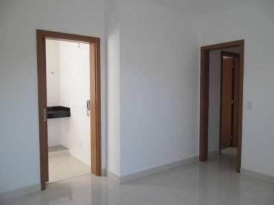 Apartamento de 59,32m²,  à venda