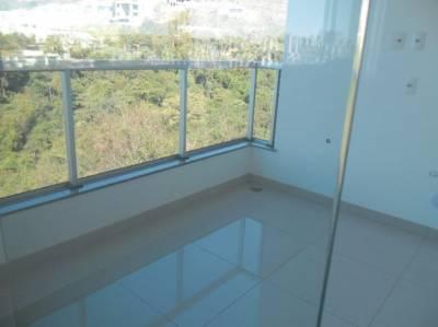 Apartamento de 112,33m²,  à venda