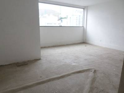 Sala de 44,00m²,  à venda