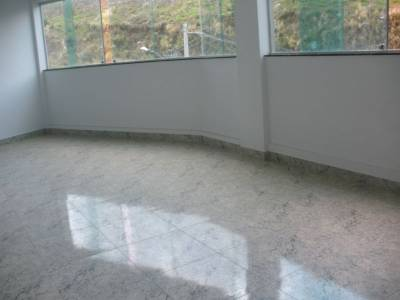 Sala de 33,00m²,  à venda