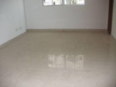 Sala de 31,74m²,  à venda