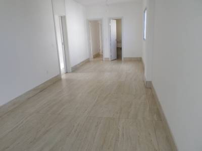 Apartamento de 116,00m²,  para alugar