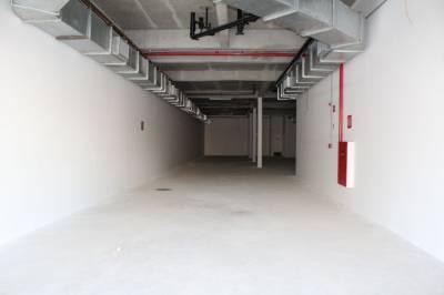 Loja de 336,66m²,  para alugar