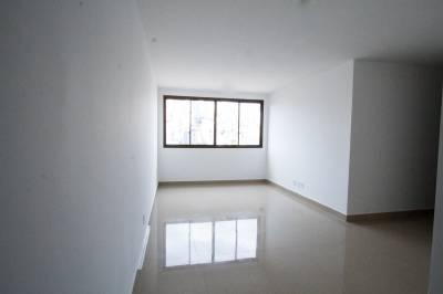 Apartamento de 74,97m²,  à venda