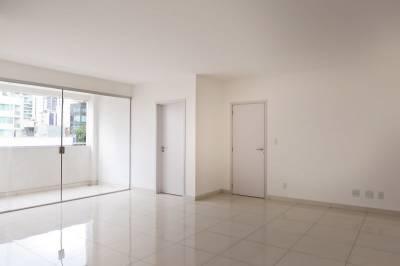 Apartamento de 128,00m²,  à venda