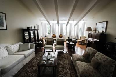 Casa de 486,00m²,  à venda