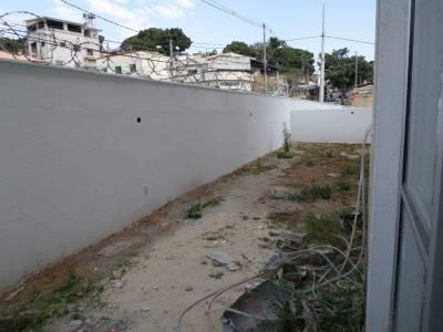 Área privativa de 100,00m²,  para alugar