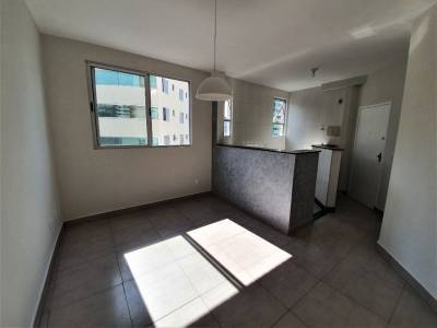 Apartamento de 89,41m²,  à venda