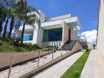 Casa de 396,41m²,  à venda
