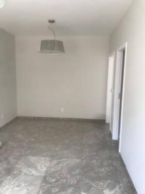 Apartamento de 119,17m²,  para alugar