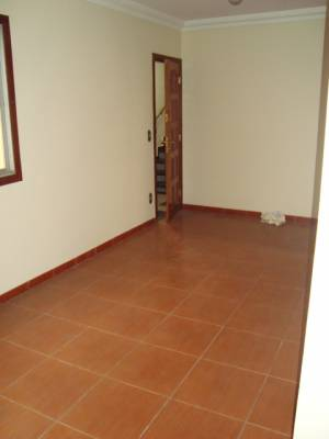 Apartamento de 78,29m²,  para alugar