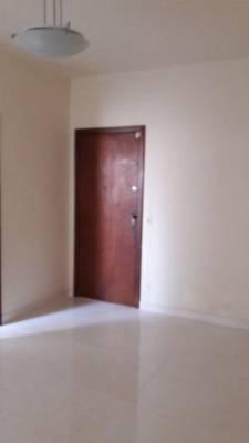 Apartamento de 52,95m²,  para alugar