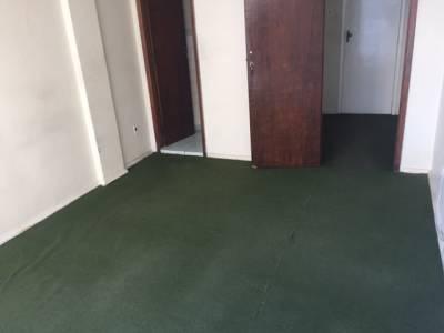 Sala de 0,30m²,  para alugar