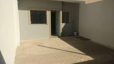 Casa geminada de 44,00m²,  à venda