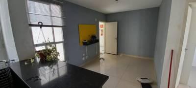 Apartamento de 42,00m²,  para alugar