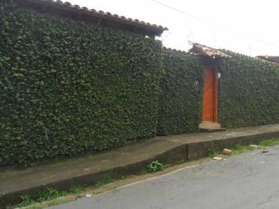 Casa de 368,00m²,  à venda
