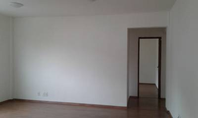 Apartamento de 96,00m²,  para alugar