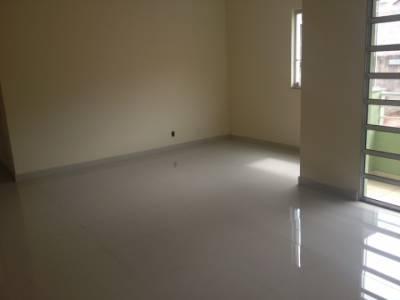 Apartamento de 84,00m²,  para alugar