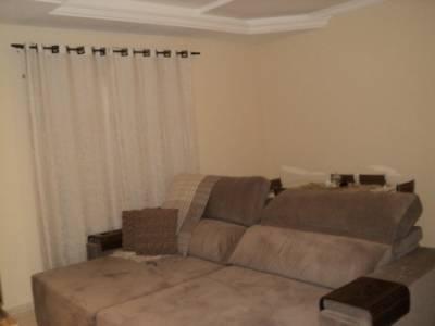 Apartamento de 65,50m²,  à venda