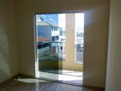 Apartamento de 115,00m²,  para alugar