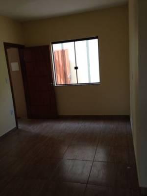 Área privativa de 132,00m²,  à venda