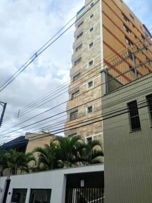 Área privativa de 256,00m²,  para alugar