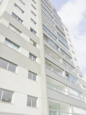 Cobertura Duplex de 136,00m²,  à venda