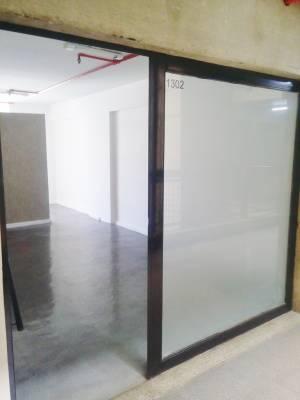 Sala de 35,00m²,  à venda