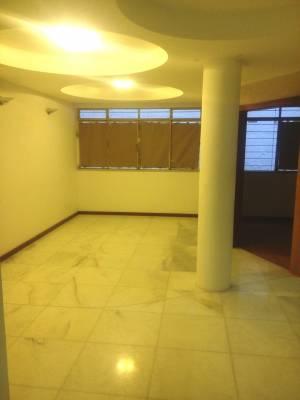 Apartamento de 94,20m²,  à venda