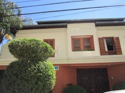 Casa de 528,00m²,  à venda