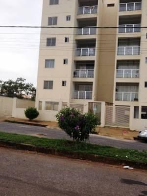 Apartamento de 88,60m²,  à venda