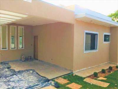 Casa de 90,06m²,  à venda