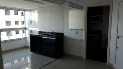 Apartamento de 71,58m²,  à venda