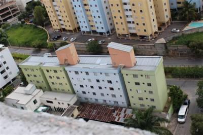 Apartamento de 35,00m²,  para alugar