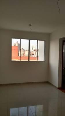 Área privativa de 70,00m²,  à venda