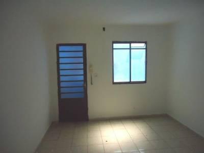 Apartamento de 50,00,  à venda