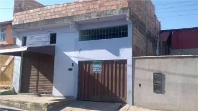 Casa de 180,00,  à venda