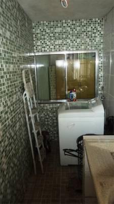 Casa de 130,00,  à venda